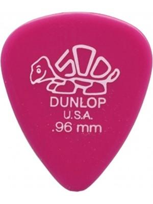 Dunlop .96mm Delrin Pick