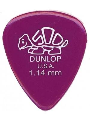 Dunlop 1.14mm Delrin Pick