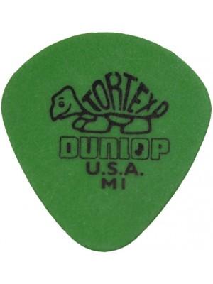 Dunlop Tortex Jazz M1 Pick