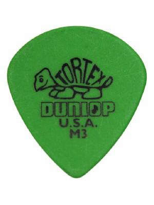 Dunlop Tortex Jazz M3 Pick