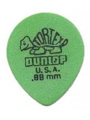 Dunlop.88 Tortex t/drop Pick