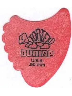 Dunlop .50 Tortex Fin Pick