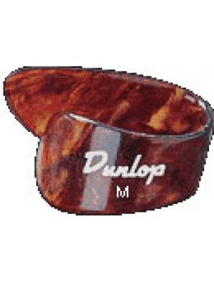 Dunlop Thumbpick medium Shell