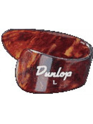 Dunlop Thumbpick large Shell
