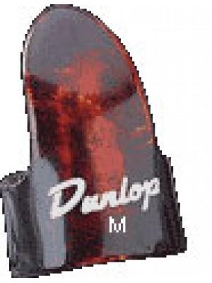 Dunlop Fingerpick medium Shell
