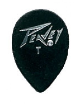 Peavey small thin Pick
