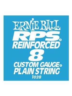 Ernie Ball .008 RPS String