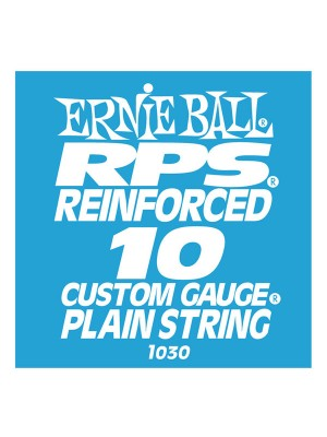 Ernie Ball .010 RPS String