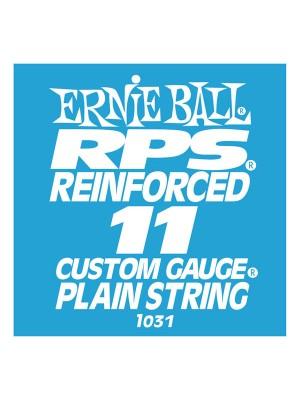 Ernie Ball .011 RPS String