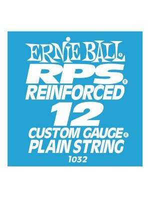 Ernie Ball .012 RPS String