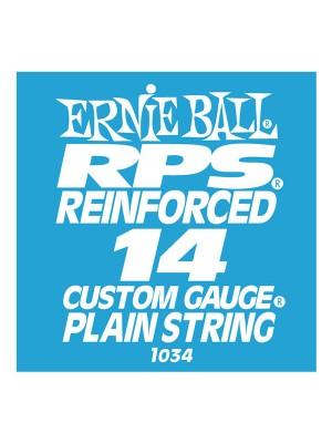 Ernie Ball .014 RPS String