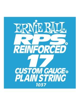 Ernie Ball .017 RPS String