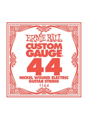 Ernie Ball .044w nickle string
