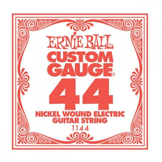 Ernie Ball .044w nickle string