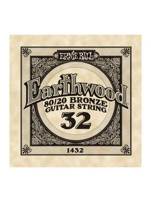Earthwood 032w bronze string