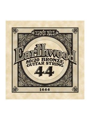 Earthwood 044w bronze string