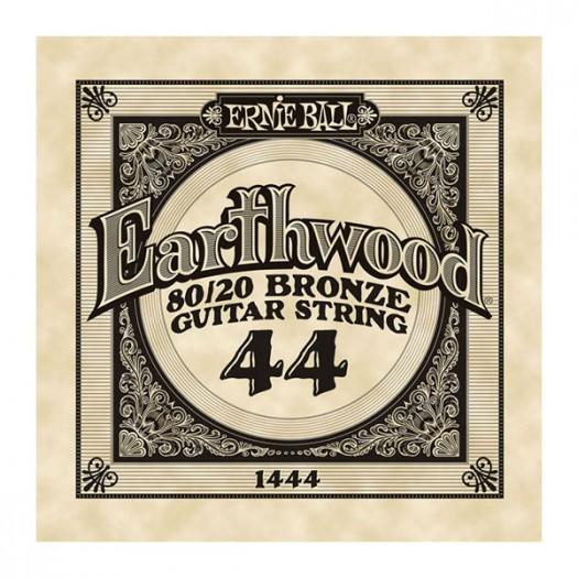 Earthwood 044w bronze string