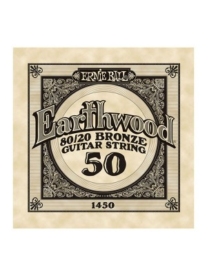 Earthwood 050w bronze string