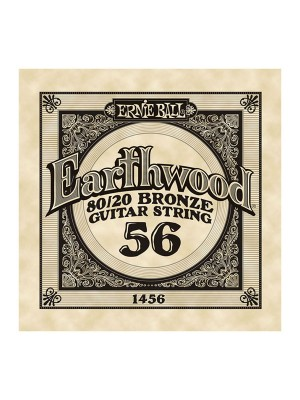 Earthwood 056w bronze string