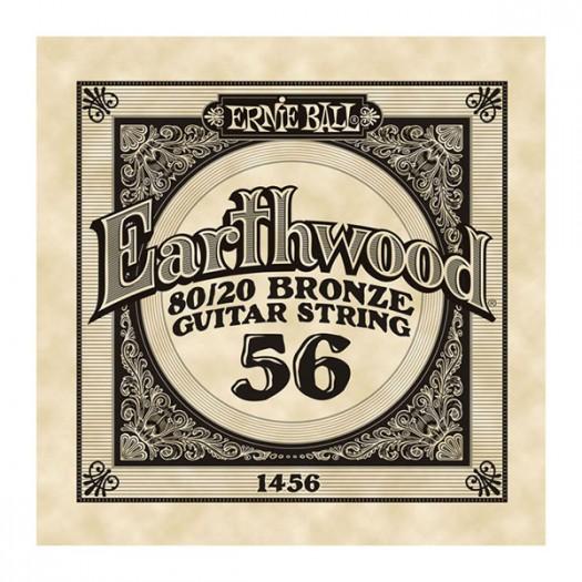 Earthwood 056w bronze string