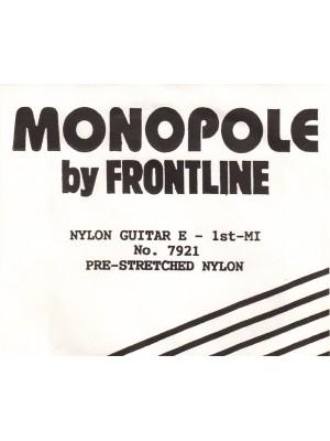 Monopole nylon 1st String