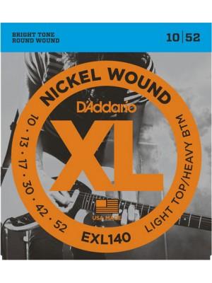 D'Addario EXL140 lite-top10-52