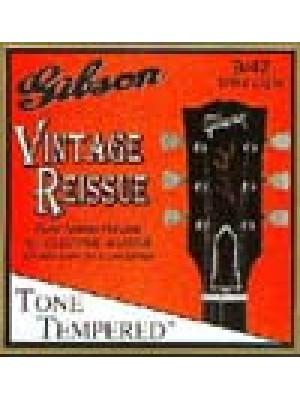 Gibson Vintage Reissue    9-42