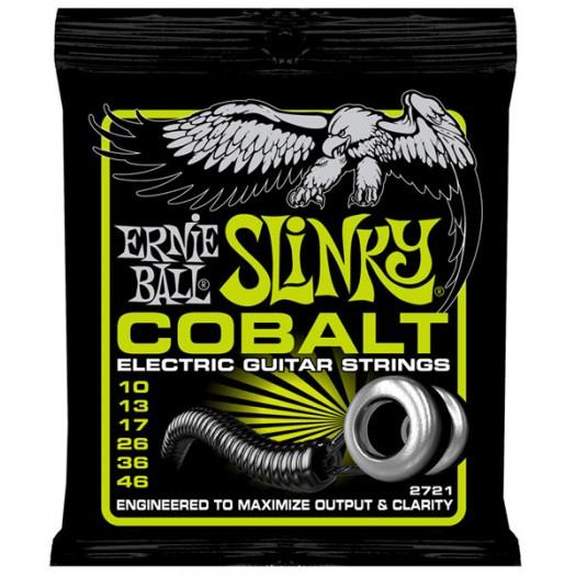 Cobalt Regular Slinky