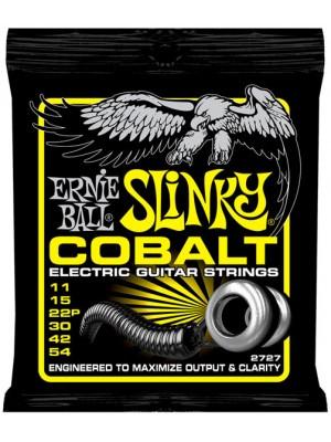 Cobalt Beefy Slinky