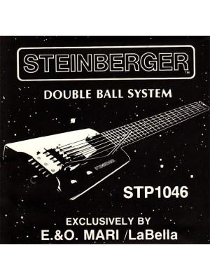 Steinberger S1046 light  10-46