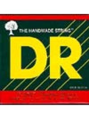DR Rare Acoustic MH     13-56