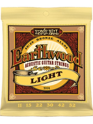 Earthwood Bronze Light   11-52
