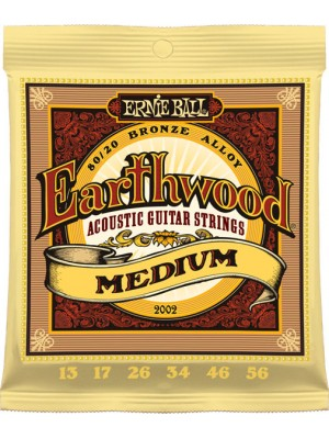 Earthwood Bronze Medium  13-56