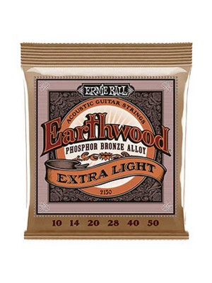 Earthwood Phosphor XLt 10-50