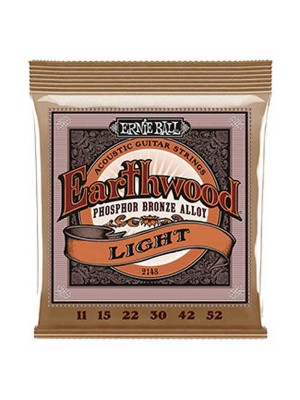 Earthwood Phosphor Light 11-52