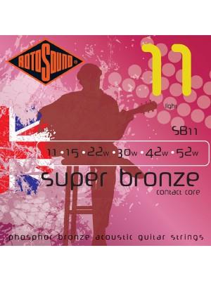 Roto Super Bronze phos 11-52