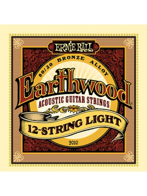 Earthwood Bronze 12st Lt  9-46