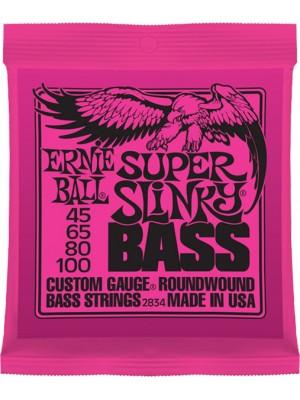 E Ball Super Slinky Bass45-100