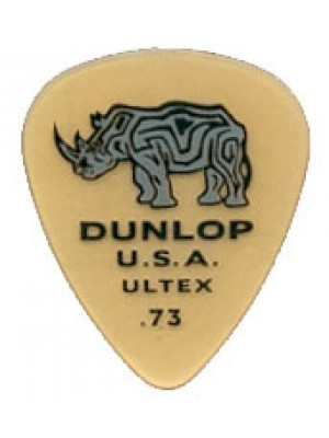 Dunlop .73 Ultex Pick
