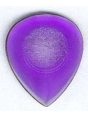 Dunlop Big Stubby Pick  2mm
