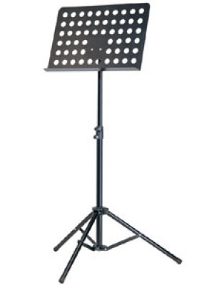 Music Stand Heavy Duty