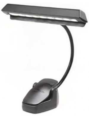 Music Stand Lamp LED MSLL09UK