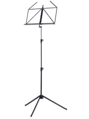 Music Stand K&M  type 100