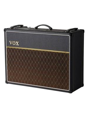 Vox AC30C2 2x12 valve combo
