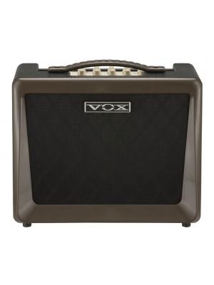 Vox VX50-AG Acoustic Combo