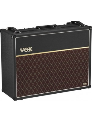 Vox AC30VR 2x12 Amplifier