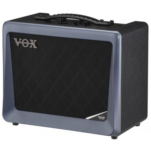 Vox VX50-GTV Guitar Combo