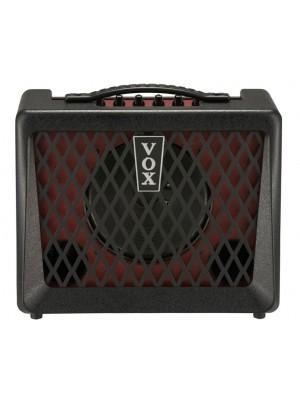 Vox VX50-BA Bass Combo