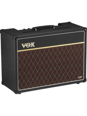 Vox AC15VR 1x12 amplifier