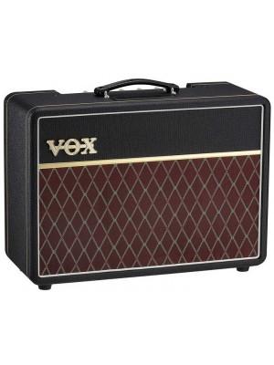 Vox AC10C1 Valve Combo